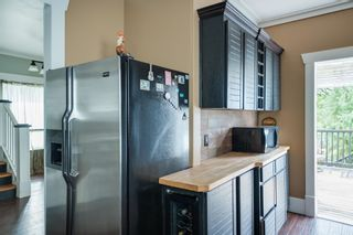 Photo 14: 121 DURHAM Street in New Westminster: GlenBrooke North House for sale : MLS®# R2607576