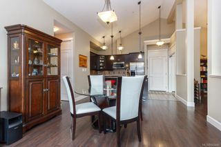 Photo 13: 304 3220 Jacklin Rd in Langford: La Walfred Condo for sale : MLS®# 843449