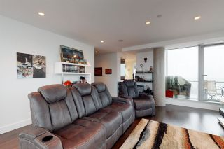 Photo 8:  in Edmonton: Zone 12 Condo for sale : MLS®# E4232083