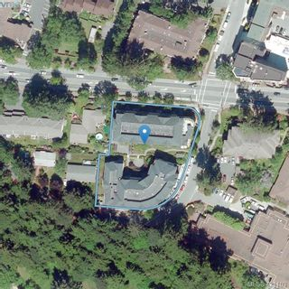 Photo 25: 403 611 Goldstream Ave in VICTORIA: La Fairway Condo for sale (Langford)  : MLS®# 833442