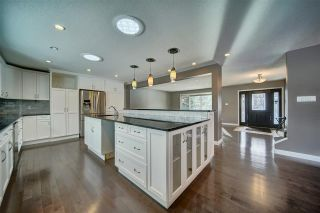 Photo 8: 2 WESTBROOK Drive in Edmonton: Zone 16 House for sale : MLS®# E4230654