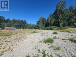 Photo 22: 5005 TOMKINSON ROAD in Powell River: Industrial for sale : MLS®# 16037
