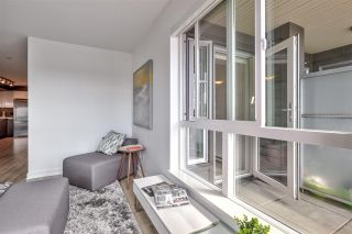 """Photo 25: 105 2888 E 2ND Avenue in Vancouver: Renfrew VE Condo for sale in """"Sesame"""" (Vancouver East)  : MLS®# R2584618"""
