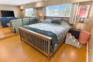 Photo 15: 4943 59 Street in Delta: Hawthorne House for sale (Ladner)  : MLS®# R2587242