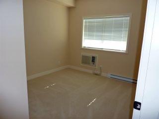 "Photo 7: 315 11935 BURNETT Street in Maple Ridge: East Central Condo for sale in ""KENSINGTON PARK"" : MLS®# R2113227"