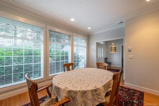 Photo 7: 1057 Losana Pl in : CS Brentwood Bay House for sale (Central Saanich)  : MLS®# 876447