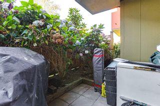 """Photo 15: 110 12075 228 Street in Maple Ridge: East Central Condo for sale in """"RIO GRANDE"""" : MLS®# R2600960"""