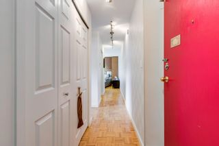 """Photo 17: 306 1622 FRANCES Street in Vancouver: Hastings Condo for sale in """"Frances Place"""" (Vancouver East)  : MLS®# R2619733"""