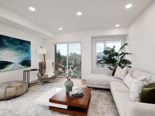 Photo 9: 502 1033 Cook St in : Vi Downtown Condo for sale (Victoria)  : MLS®# 870842
