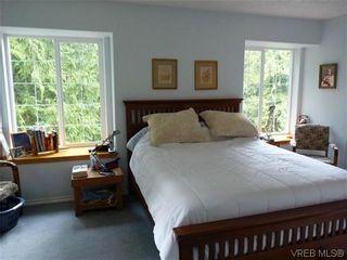 Photo 11: 3024 Michelson Rd in SOOKE: Sk Otter Point House for sale (Sooke)  : MLS®# 628199