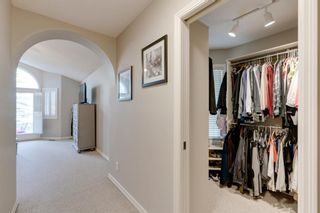 Photo 29: 23 Evergreen Rise SW in Calgary: Evergreen Detached for sale : MLS®# A1085175