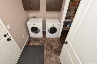 Photo 13: 5102 Anthony Way in Regina: Lakeridge Addition Residential for sale : MLS®# SK731803