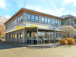 Photo 21: 314 1025 Inverness Rd in Saanich: SE Quadra Condo for sale (Saanich East)  : MLS®# 864278
