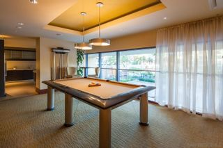 Photo 32: DOWNTOWN Condo for sale : 3 bedrooms : 1325 Pacific Hwy #312 in San Diego