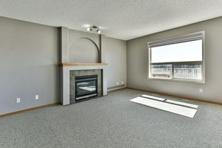 Photo 8: 49 SADDLECREST Place NE in Calgary: Saddle Ridge House for sale : MLS®# C4179394