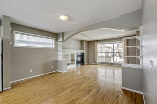 Photo 11: 19 PRESTWICK GV SE in Calgary: McKenzie Towne House for sale : MLS®# C4175782