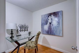 Photo 19: 403 1540 29 Street NW in Calgary: St Andrews Heights Row/Townhouse for sale : MLS®# A1135338