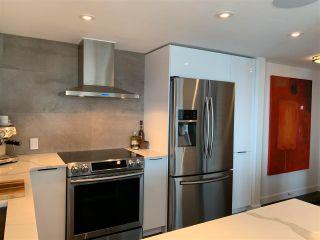 Photo 14: 702 10046 117 Street in Edmonton: Zone 12 Condo for sale : MLS®# E4264906
