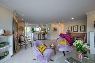 Photo 11: 303 137 Bushby St in : Vi Fairfield West Condo for sale (Victoria)  : MLS®# 874980