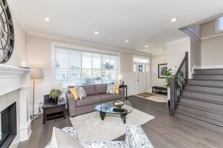 Photo 4: 216 E 20TH Street in North Vancouver: Central Lonsdale House for sale : MLS®# R2594496