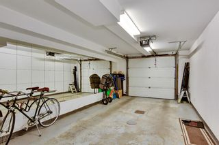 Photo 45: 1830 17 Street SW in Calgary: Bankview Row/Townhouse for sale : MLS®# A1101808