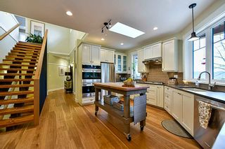 Photo 7: 34635 GORDON Place in Mission: Hatzic House for sale : MLS®# R2132416