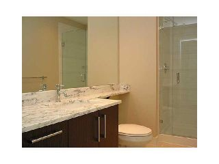 Photo 6: 605 1333 W 11TH Avenue in Vancouver: Fairview VW Condo for sale (Vancouver West)  : MLS®# V914060
