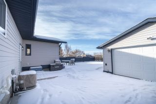 Photo 23: 5222 59 Street: Beaumont House for sale : MLS®# E4228483