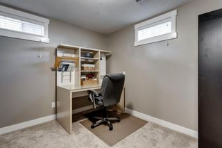 Photo 34: 4816 30 Avenue SW in Calgary: Glenbrook Detached for sale : MLS®# A1072909