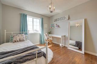 Photo 26: 86 HERITAGE Terrace: Sherwood Park House for sale : MLS®# E4236074
