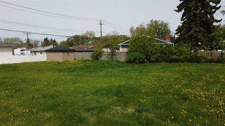 Photo 5: 13530/13512 115 Avenue in Edmonton: Zone 07 Land Commercial for sale : MLS®# E4260050