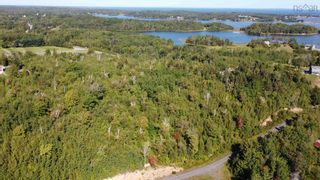 Photo 4: Lot 14 Lakeside Drive in Little Harbour: 108-Rural Pictou County Vacant Land for sale (Northern Region)  : MLS®# 202125547