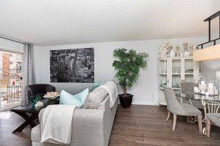 Photo 21: 214 17109 67 Avenue in Edmonton: Zone 20 Condo for sale : MLS®# E4243417