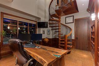 Photo 19: 4324 Anne Avenue SW in Calgary: Britannia Detached for sale : MLS®# A1143078