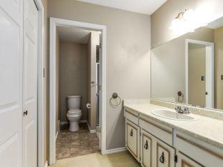 Photo 14: 5295 CHAMBERLAYNE Avenue in Delta: Neilsen Grove House for sale (Ladner)  : MLS®# R2181099