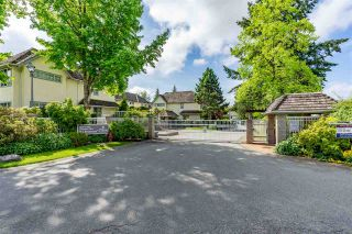 Photo 4: 47 6521 CHAMBORD PLACE in Vancouver: Fraserview VE Townhouse for sale (Vancouver East)  : MLS®# R2469378