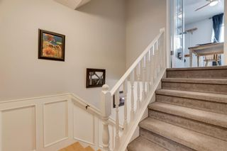 Photo 10: 5 127 11 Avenue NE in Calgary: Crescent Heights Row/Townhouse for sale : MLS®# A1063443