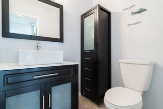 Photo 7: 531 SAN REMO Drive in Port Moody: North Shore Pt Moody House for sale : MLS®# R2090867