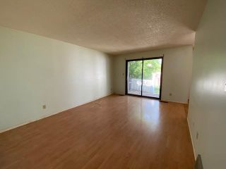 Photo 7: 6 FAIRFAX Drive: Devon House Half Duplex for sale : MLS®# E4254535