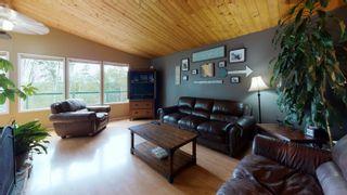 Photo 2: 13206 CHARLIE LAKE Crescent: Charlie Lake House for sale (Fort St. John (Zone 60))  : MLS®# R2611121