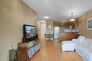 """Photo 8: PH5 3089 OAK Street in Vancouver: Fairview VW Condo for sale in """"The Oaks"""" (Vancouver West)  : MLS®# R2624819"""