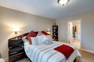 Photo 30: 208 Sunset View: Cochrane Detached for sale : MLS®# A1136470