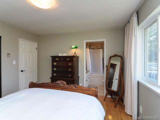Photo 37: 171 MANOR PLACE in COMOX: CV Comox (Town of) House for sale (Comox Valley)  : MLS®# 694162