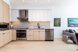 Photo 3: 106 3205 MOUNTAIN Highway in North Vancouver: Lynn Valley Condo for sale : MLS®# R2625376
