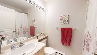Photo 29: 32 7640 BLOTT STREET in Mission: Mission BC Townhouse for sale : MLS®# R2469610