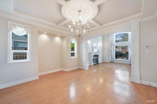 Photo 10: 6039 PEARKES Drive in Richmond: Terra Nova House for sale : MLS®# R2615112