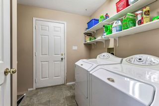 Photo 16: 19 Sunset Crescent: Okotoks Detached for sale : MLS®# A1055598