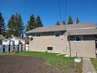 Photo 35: 1014 106th Avenue in Tisdale: Residential for sale : MLS®# SK854032