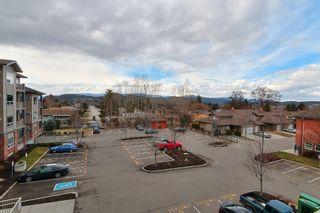 Photo 15: 314 770 North Rutland Road in Kelowna: Rutland North Multi-family for sale (Central Okanagan)  : MLS®# 10112815