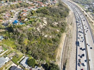 Photo 4: SAN DIEGO Property for sale: 0 Playa Riviera Dr. in Cardiff by the Sea